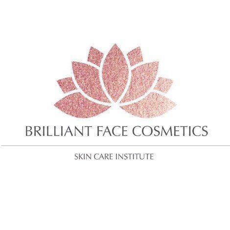 Brilliant Face Cosmetics